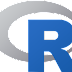 R: The R Project for Statistical Computing