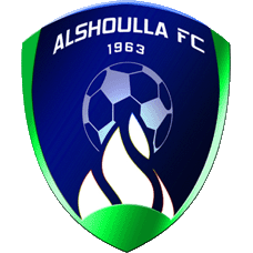 Recent Complete List of Al-Shoulla Saudi Arabia Roster 2017-2018 Players Name Jersey Shirt Numbers Squad 2018/2019/2020