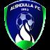 Al-Shoulla FC 2019/2020 - Effectif actuel