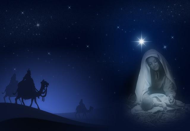 Дванадесетте Свети Нощи, тълкуване според Антропософията