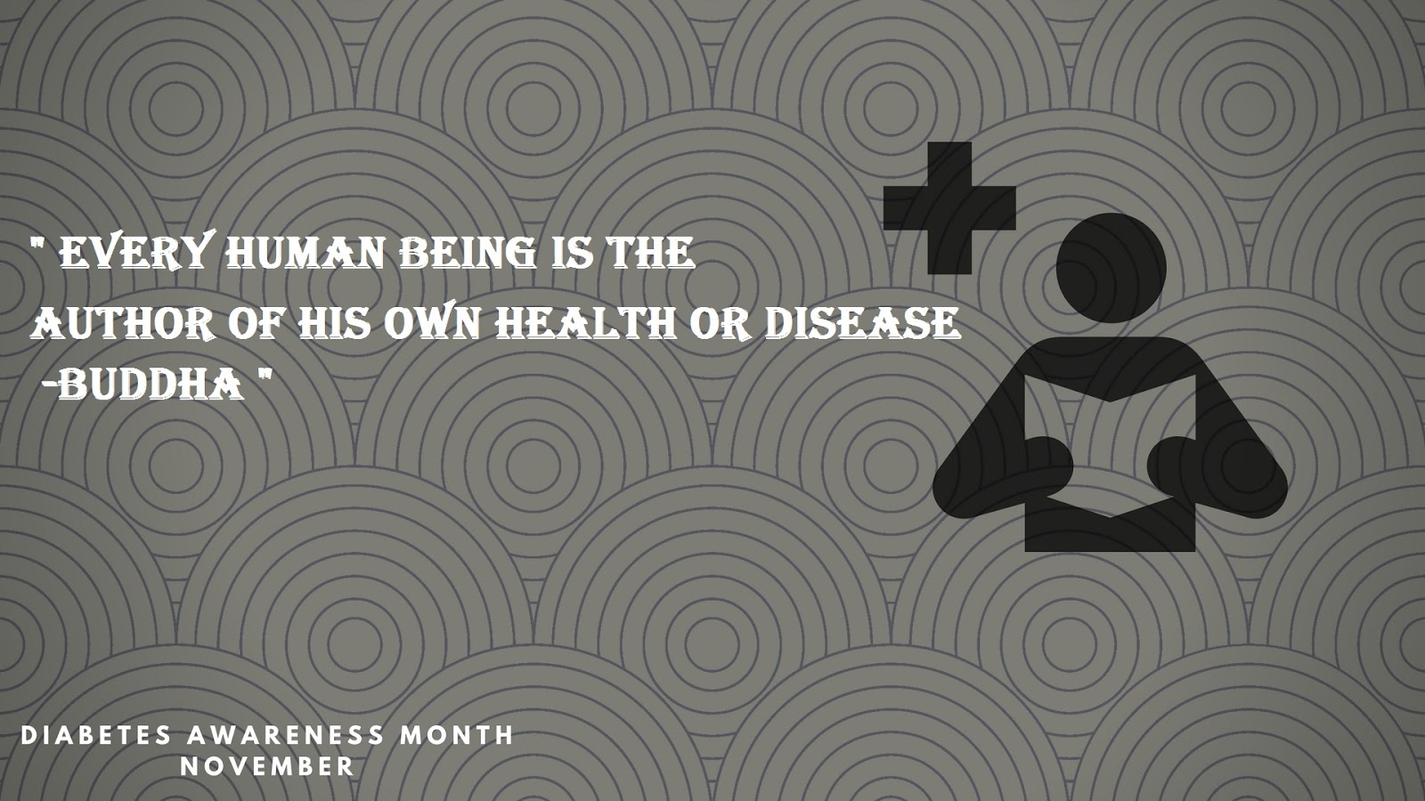 world diabetes day quotes