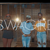 VIDEO:WEUSI_SWAGIRE:Download