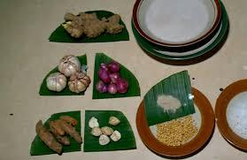 Saya masih akan menyajikan ragam kuliner dari hasil jelajah dunia informasi wisata dan ku Cara Membuat Masakan Tradisional Tulung Agung, Jawa Timur - Ayam Lodho