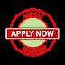 Abraham Adesanya Polytechnic 2016/2017 Post-UTME Admission Screening Application Out
