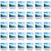 طريقة اصلاح الصور التالفة و المعطوبة بدون برامج