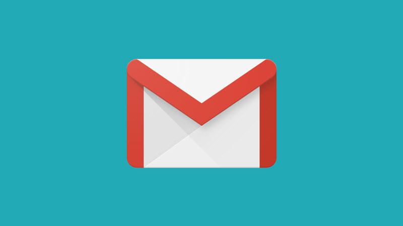 بريد Gmail يدعم الآن الإضافات الخارجية مثل دروب بوكس