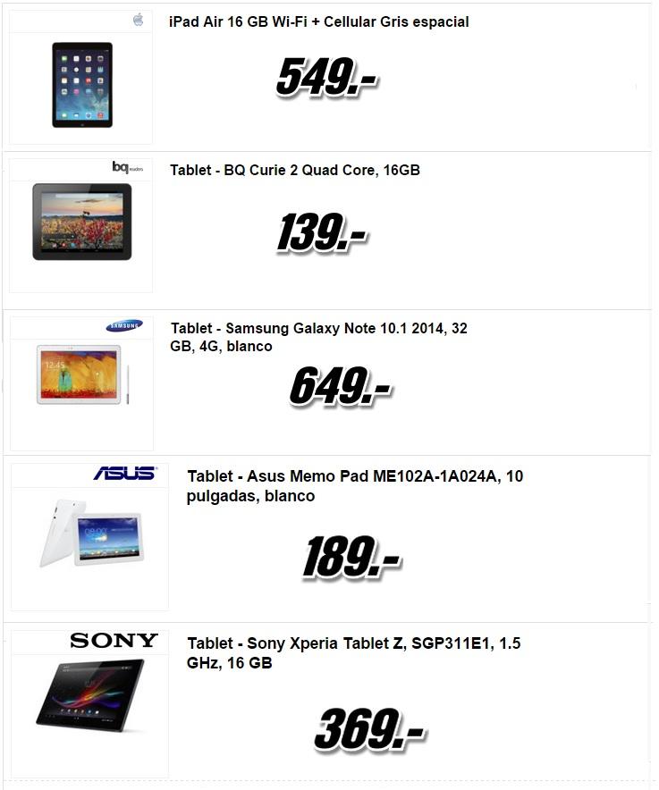 media markt cat logos tablet media markt. Black Bedroom Furniture Sets. Home Design Ideas