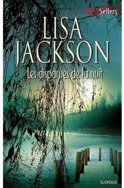 http://lachroniquedespassions.blogspot.fr/2014/07/les-disparues-de-la-nuit-lisa-jackson.html