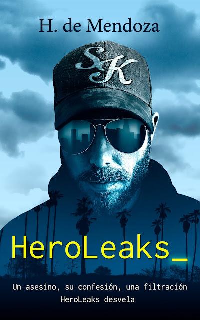HeroLeaks, H. de Mendoza