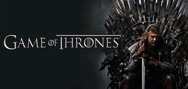 Gra o tron, serial Gra o tron, recenzja serialu Gra o tron, KdC serialowo, post o serialu  Gra o tron, seriale, Game of Thrones,moja opinia o Grze i Tron, Kwadrans dla Ciebie,