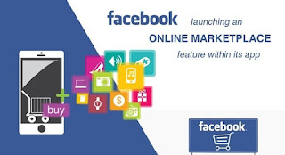 Facebook Buy And Sell – Facebook Marketplace App - How To Use Facebook Marketplace App – Facebook buy and sell
