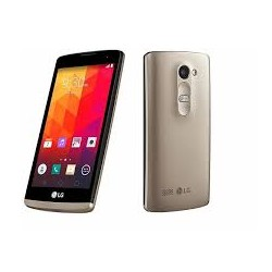 http://byfone4upro.fr/grossiste-telephonies/telephones/lg-h340n-leon-4g-8gb-black-gold-eu