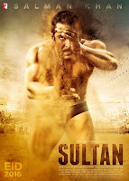 Sultan 2016 480p DVDScr Hindi Full Movie Best Print Download (New Source)