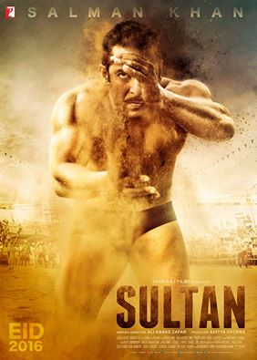 Sultan 2016 480p DVDScr Hindi Full Movie Best Print Download (New Source) extramovies.in , hollywood movie dual audio hindi dubbed 720p brrip bluray hd watch online download free full movie 1gb Sultan 2016 torrent english subtitles bollywood movies hindi movies dvdrip hdrip mkv full movie at extramovies.in