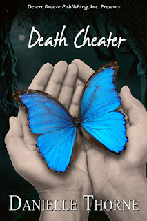 https://www.amazon.com/Death-Cheater-Danielle-Thorne-ebook/dp/B0078X2LHC/ref=asap_bc?ie=UTF8