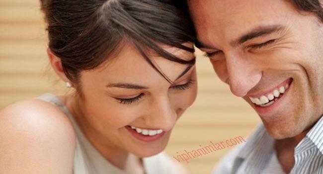 Mutlu evlilik için altın kurallar