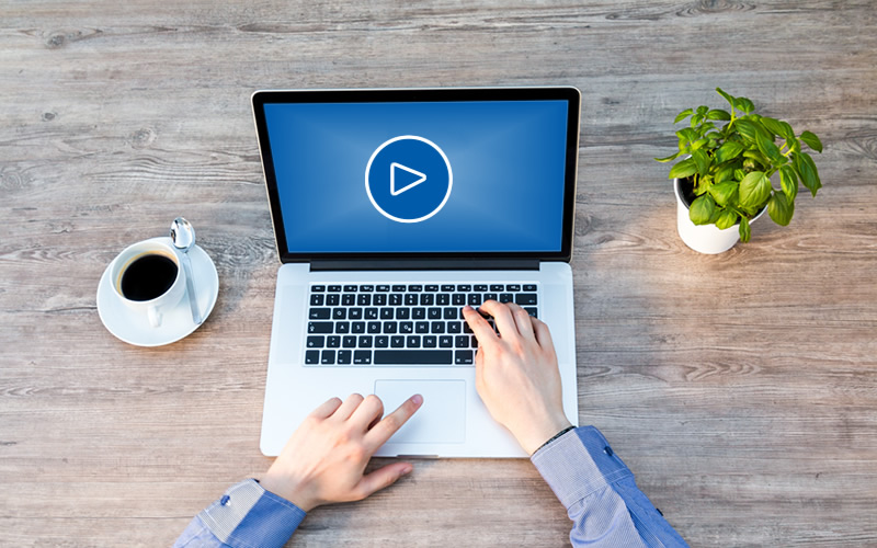 best online tools to create video content to engage your audience
