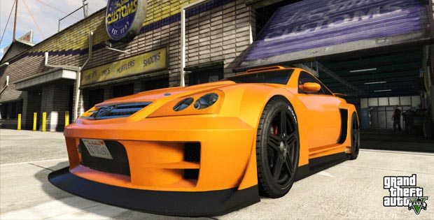 Gta  Online Sell Cars Full Price
