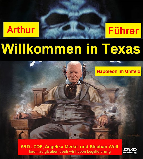 http://www.artur-k-fuehrer.de/1.html