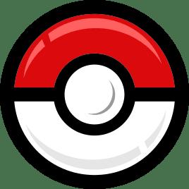 PoGo The Best v2.1 Bot Pokemon Go Cracked Gratis Terbaru 2016