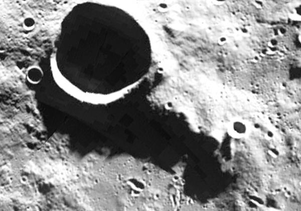Moon 3d:, calculo estructuras metalicas, diplomado estructuras metalicas