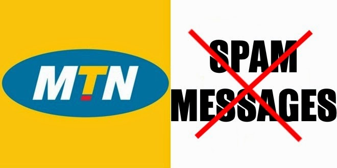 MTN_spam_messages
