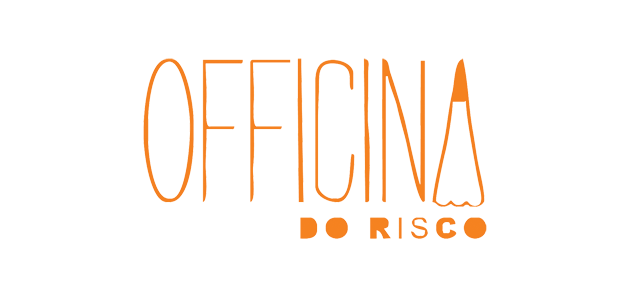 Blog | Officina do Risco Caricaturas