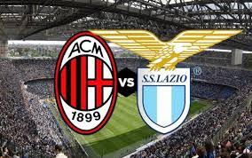 مباشر مشاهدة مباراة ميلان ولاتسيو بث مباشر 26-02-2019 كاس ايطاليا يوتيوب بدون تقطيع