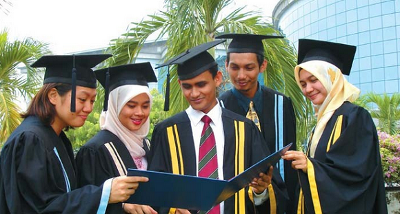 Yayasan TNB scholarship application form details