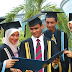 Yayasan TNB Scholarship Application Form Online Apply Now!