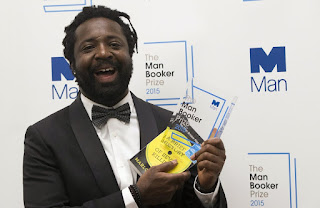 marlon-james-man-brooker-prize-2015