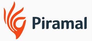 Piramal Enterprises Limited Signs MoU with Canada Pension Plan Investment Board; Sets Up Asset Aggregation Platform Focused on Renewables