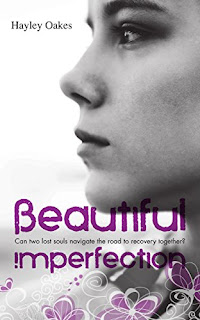 https://www.amazon.com/Beautiful-Imperfection-Hayley-Oakes-ebook/dp/B012IZRD86/ref=sr_1_5?s=digital-text&ie=UTF8&qid=1492296277&sr=1-5