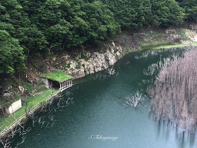 湯西川 栃木 日光