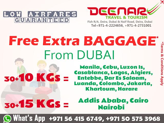 deenartravels.com, uae visa, dubai cheap flights