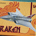 Eduard 1/48 Draken Limited Edition (1135)