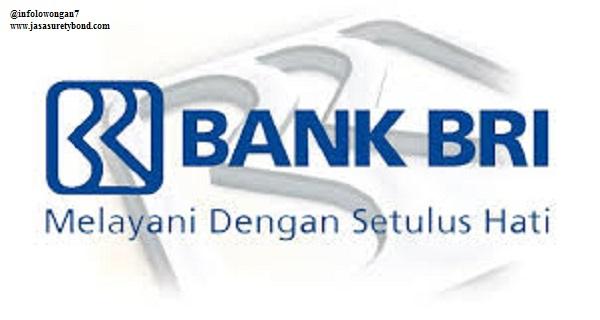 Lowongan Kerja Bank Bri Wonosobo Icefilmsinfo Globolister Lowongan Kerja Bank Rakyat Indonesia Terbaru Maret 2016