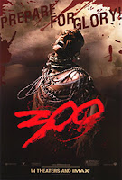 300: Rise of An Empire 2013