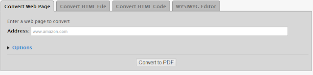 PDFcrowd
