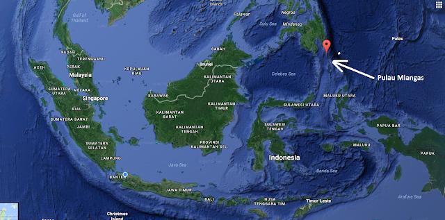 Ini Dia Bandara Di Ujung Indonesia Hasil Kerja Pak Jokowi