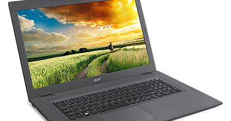 ACER ASPIRE E5-422 INTEL WLAN WINDOWS 10 DRIVER