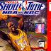 Roms de Nintendo 64 NBA Showtime  NBA on NBC  (Ingles)  INGLES descarga directa