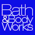 Bath And Body Works Coupons May 2017