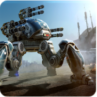 War Robots Premium Apk v3.8.0 [Latest Update]