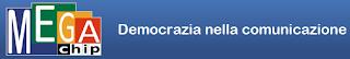 http://megachip.globalist.it/Detail_News_Display?ID=125571&typeb=0