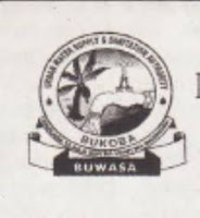 Image result for buwasa