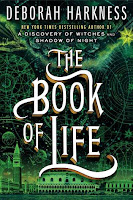 https://www.goodreads.com/book/show/16054217-the-book-of-life?ac=1&from_search=true