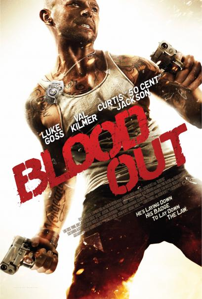 Ver Blood Out – 2011 Online