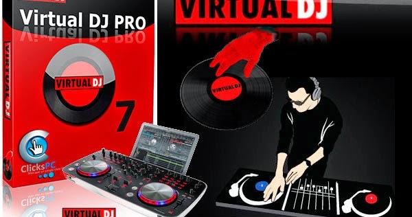 Descargar Dj Virtual Gratis en Espaol