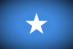 Lagu Kebangsaan Republik Somalia